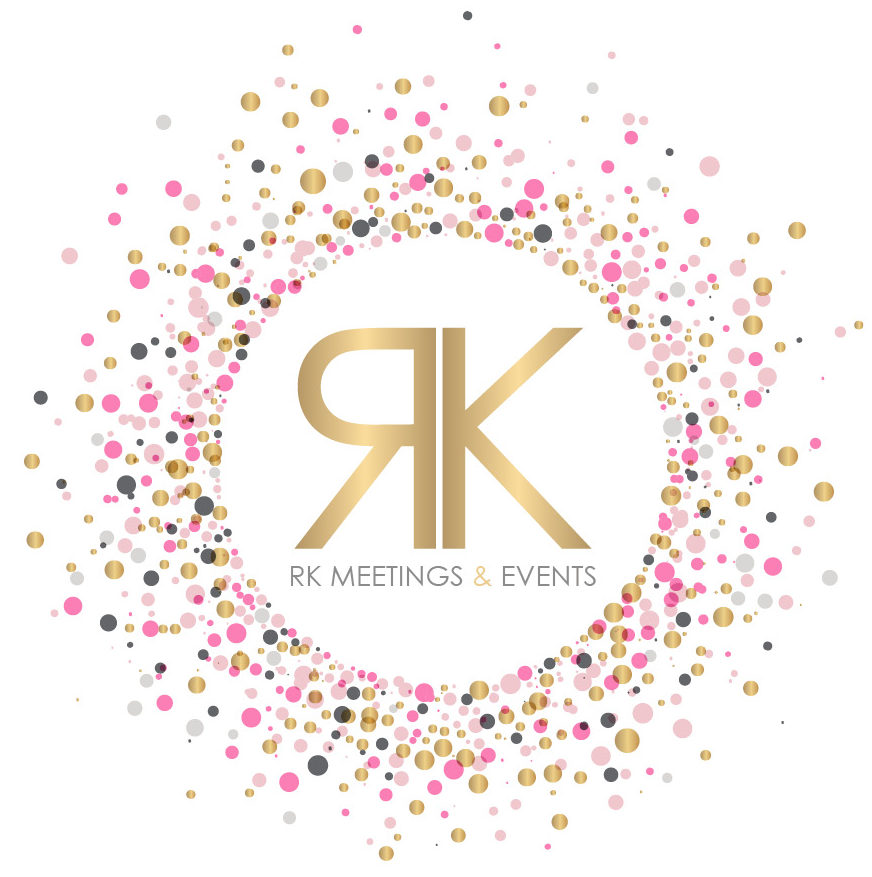 RK Meetings & Events